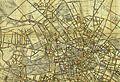 ZLB-Berliner Ansichten-Mai.jpg