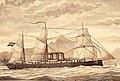 ZM ramtorenschip Koning der Nederlanden.jpg