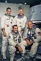 Załogi misji Gemini 11 s66-50772.jpg