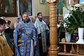 Zaśnięcie Bogurodzicy. Cerkiew Zaśnięcia Najświętszej Maryi Panny w Dubinach 19.jpg