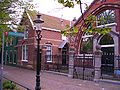 Zaandam-Peter-I-House-shell-0312.jpg