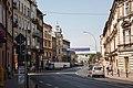 Zabudowa ulicy Jagiellońskiej w Przemyślu 02 prnt.jpg