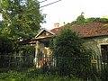 Zabytkowa willa, Klasztor w Staniątkach 2.jpg