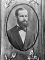Zachary hochschild 1854-1912.png