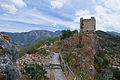 Zahara de la Sierra, Spain.jpg