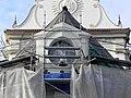Zamość, Katedra Zmartwychwstania Pańskiego i św. Tomasza Apostoła - fotopolska.eu (265718).jpg