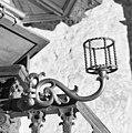 Zandloper houder aan de preekstoel - Midwolde - 20159098 - RCE.jpg