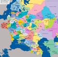 Zapadnye gubernii Rossii 1917.png