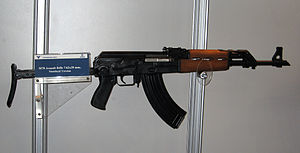 Zastava M-70.jpg