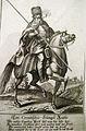 Zeitgenössische Abbildung eines Kroatischen Reiters.JPG