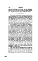Zeitschrift fuer deutsche Mythologie und Sittenkunde - Band IV Seite 150.png