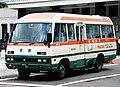 Zentanbus isuzu journeyM.jpg
