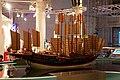 Zheng He's Treasure Ship 3.jpg