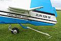 Zlin 526M OK-VRC (8438356799).jpg