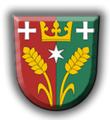 Znak-pohorovice.png