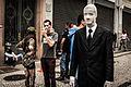 Zombie Walk 2012 - SP (8149580031).jpg