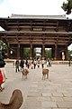 Zoshicho, Nara, Nara Prefecture 630-8211, Japan - panoramio - jetsun (38).jpg