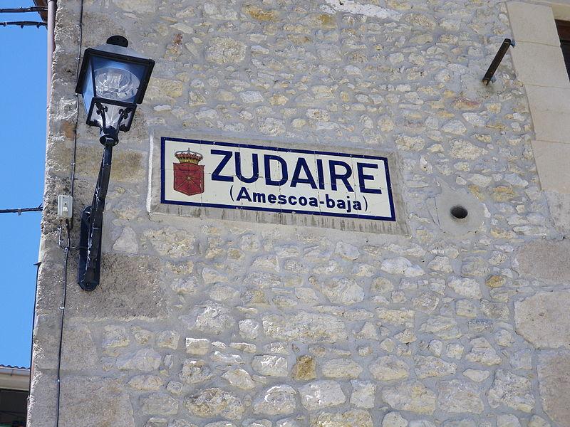 File:Zudairi, Ameskoabarrena, Ameskoa Harana, Nafarroa, Euskal Herria.jpg