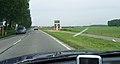 Zuidland - Flickr - bertknot (3).jpg