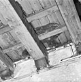 Zwam op houtconstructie - Delft - 20049214 - RCE.jpg
