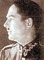 Zygmunt Bezucha.JPG