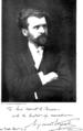 Zygmunt Stojowski - Project Gutenberg eText 15604.png