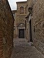"""Casa del Greco"" (Toledo). Portada.jpg"