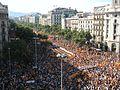"""""""Katalonija, nova država Evrope."""".jpg"""