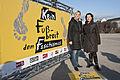 """""""Kein Fußbreit dem Faschismus"""" - 25.01.2012 (6760052373).jpg"""