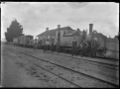 """""""L"""" class steam locomotive no. 207 (4-4-2T type) at Greytown Railway Station - ATLIB 292912.png"""