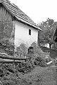 """""""Pri Bovirk"""", pogled na kaščo, Skomarje 1963 (2).jpg"""