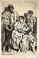 """""""Une famille de mendiants, a Jaen"""" (19749333230).jpg"""