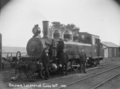 """""""Wd"""" class steam locomotive no. 321 (2-6-4T type) ATLIB 314604.png"""