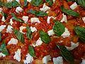 """ (a picture by david adam kess, amazing pizza, pic. bb Photography by David Adam Kess.jpg"