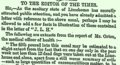 "'""The Times"", 23 September 1865.png"