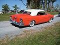 '55 Buick Super (5160411500).jpg