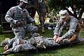 'Bronco' brigade ministry teams learn from mass casualty exercise 160114-A-EL056-005.jpg