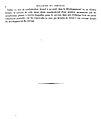 'Maladies du cerveau', Cruveilhier, 1829 Wellcome L0019823.jpg