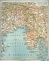 'Vignesie Julie' pal 'Congresso Geografico Italiano' (1921-1943).jpg