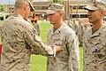 'War Dogs' receive Purple Hearts 130826-M-ZQ444-220.jpg