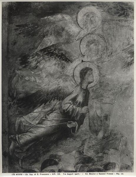 File:'giotto', morte di francesco 24.jpg
