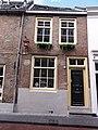's-Hertogenbosch Rijksmonument 21702 Lange Putstraat 2,2A.JPG