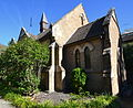 (1)former Congregationalist Church Botany Street-1.jpg