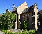 (1)former Congregationalist Church Botany Street-1.jpg