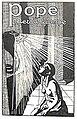 (1913) AACHEN - Deutsche-Pope-Lampen AG.jpg