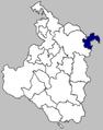 (78) Lasinja Municipality.PNG