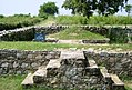 (By @ibnAzhar)-2000 Yr Old Sirkup Remains-Taxila-Pakistan (18).JPG