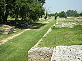 (By @ibnAzhar)-2000 Yr Old Sirkup Remains-Taxila-Pakistan (22).JPG