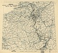 (December 5, 1944), HQ Twelfth Army Group situation map. LOC 2004630277.jpg