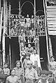 , Borneo, Bestanddeelnr 1723-7-3.jpg